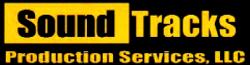 Soundtracks Production Services LLC